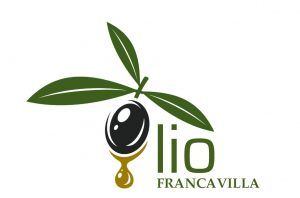 Olio Francavilla Logo