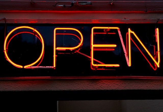 Olivea.info Open