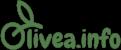 olivea.info